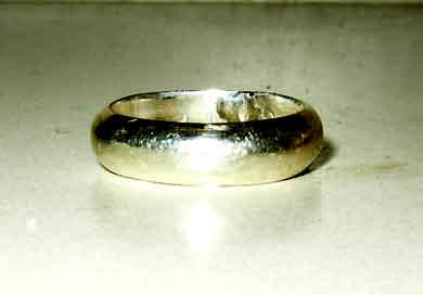 Ring by LordMoke