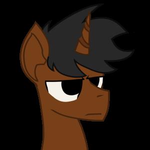 DashieKitten's Profile Picture