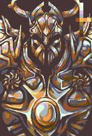 Diablo III: Imperius