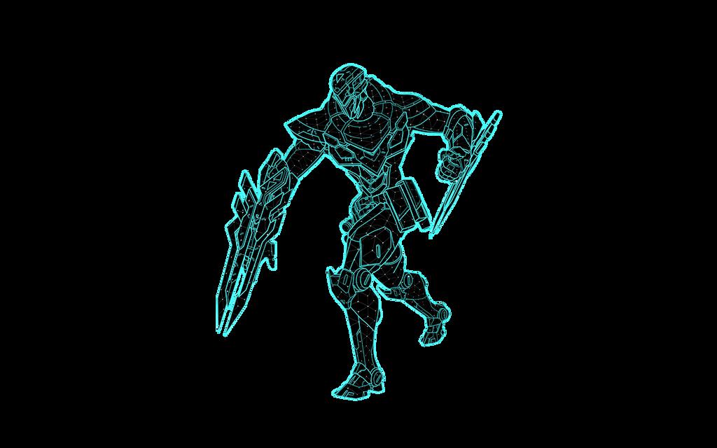 League Of Legends Project Zed Render By Popokupingupop90 On Deviantart