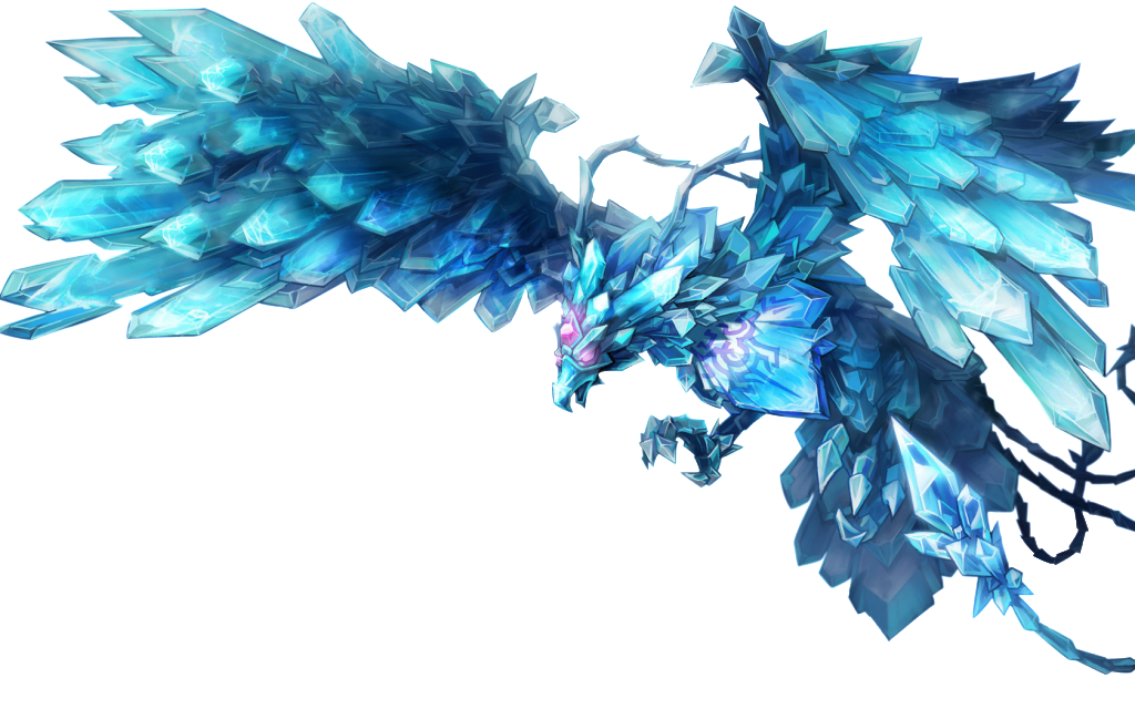 League of legends anivia render by popokupingupop90 on deviantart league of legends anivia render by popokupingupop90 voltagebd Choice Image