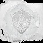 [AION] Templar Symbol (Render)