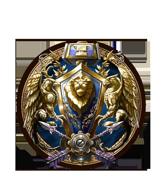 WARCRAFT III - Súboj rás [Veľká herná téma] _wow__alliance__render__by_popokupingupop90-dam5vym