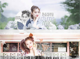 [170522] Doyeon for ONLY174CM