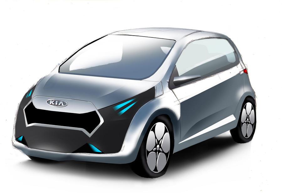 Mis Diseños de Autos -FCD94-
