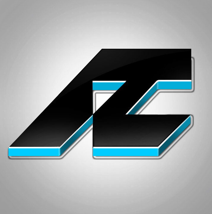 the gallery for gt gaming team logos