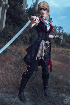 Assassin's Creed IV Black Flag Multiplayer