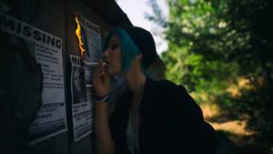 Life is Strange: Chloe