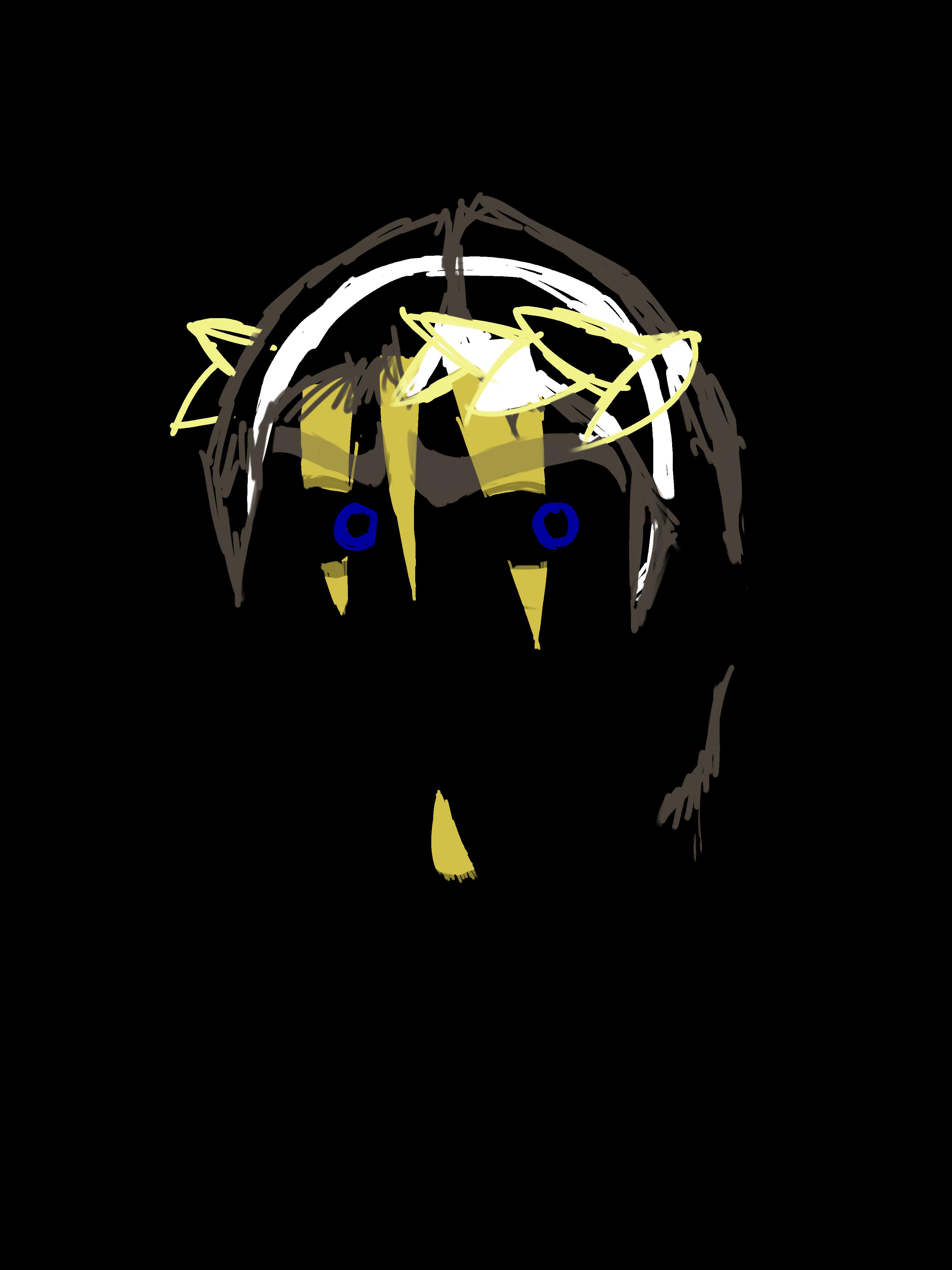 God Of War Iii Helios By Futs Lung 09 On Deviantart