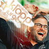 Kloppo by patDdesign