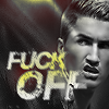 Nuri Sahin by patDdesign