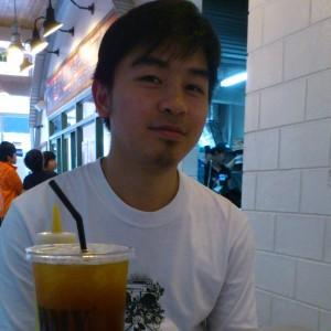 akosimiki's Profile Picture