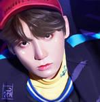 BTS Jungkook 118