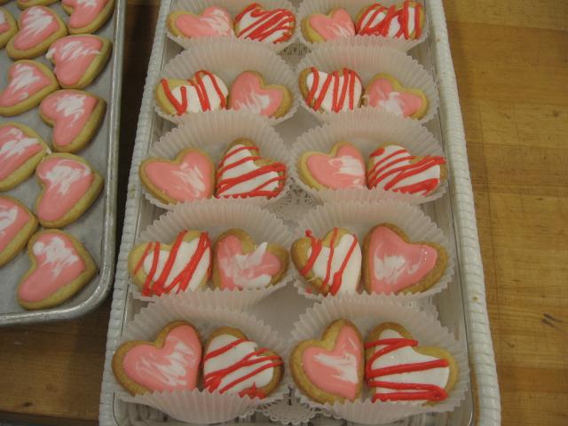 vDay cookies 3 by ahowa