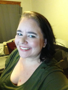 cheekitty's Profile Picture