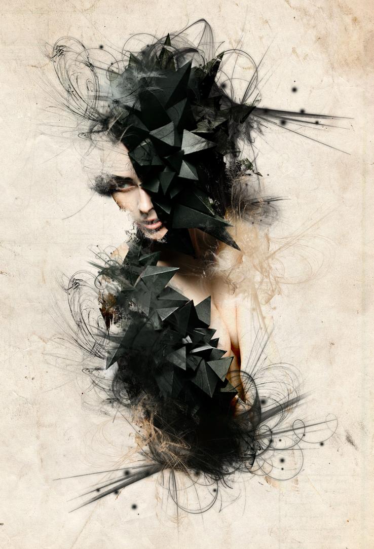 Fibre by AyseCole