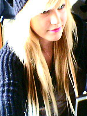 KatyMarieDarl's Profile Picture