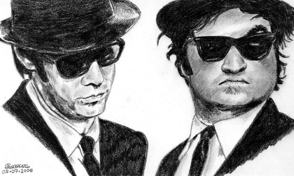 Discover ideas about Blues Brothers - Pinterest