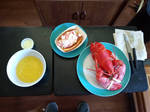 Lobster Feast by kdawg7736
