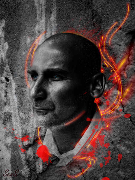 Allansens's Profile Picture