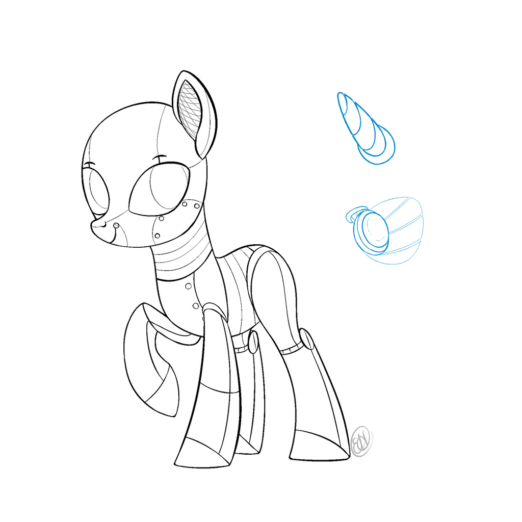 Mlp Robot Base Wings Related Keywords Suggestions Mlp Robot Base
