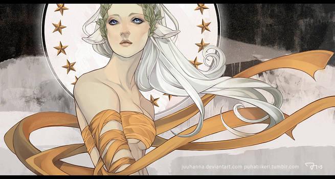 Artemis II