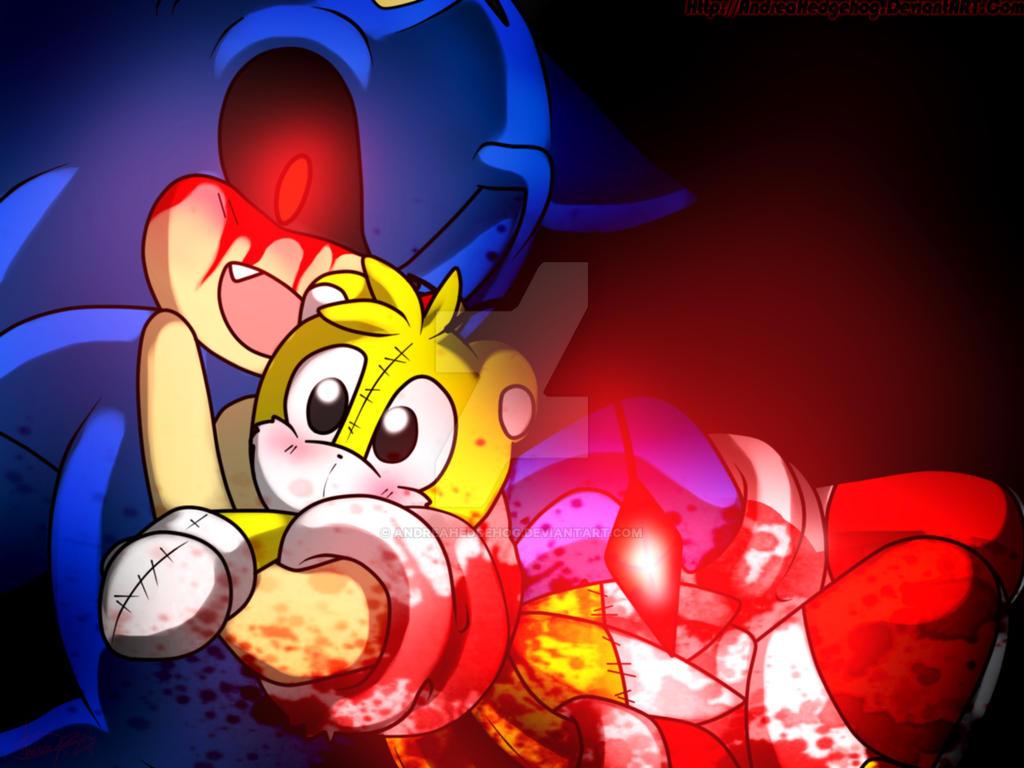 Sweet Legends by andreahedgehog