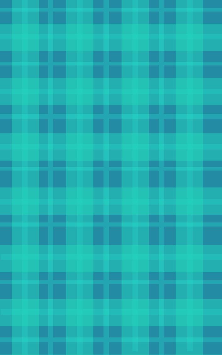 Turquoise Custom Box Background by Slushey