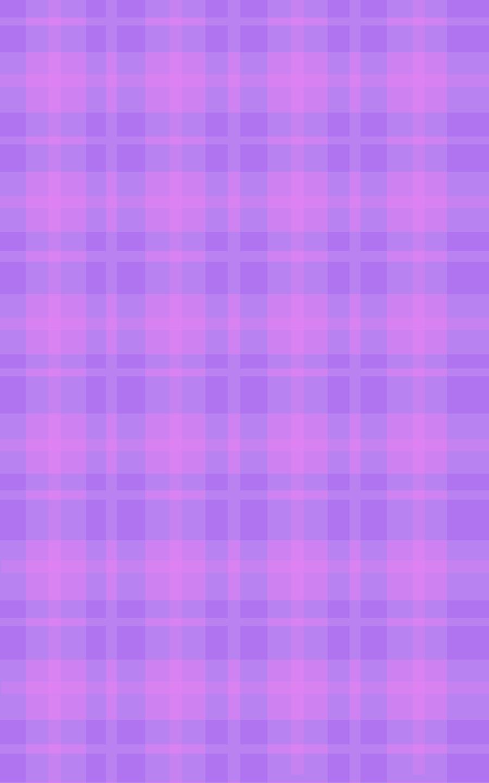 Light Purple Custom Box Background by Slushey