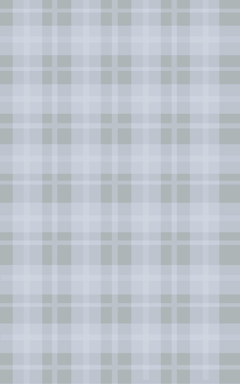 Gray Custom Box Background by Slushey