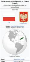 Poland-in-exile