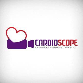 cardioscope by onurerler