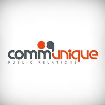 communique by onurerler