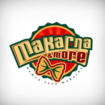 makarna and more