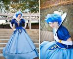 Fantasia Fairy