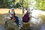 Ylissean Summer Robin