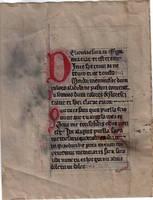 Liber Carminarum Amorium III by RedClub