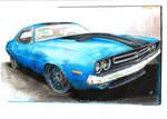 Challenger 1971 R/T