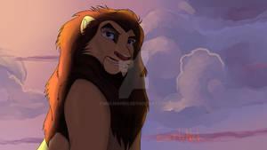 Sinbad. Legend of the seven seas