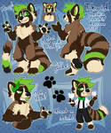 TIKWID LINED REFERENCE SHEET - SFW ALT - COMM