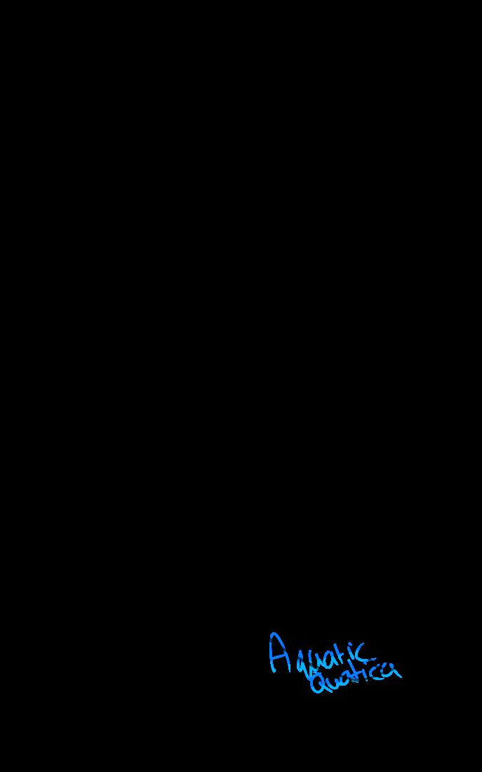 BagBean YCH by AquaticQuatica