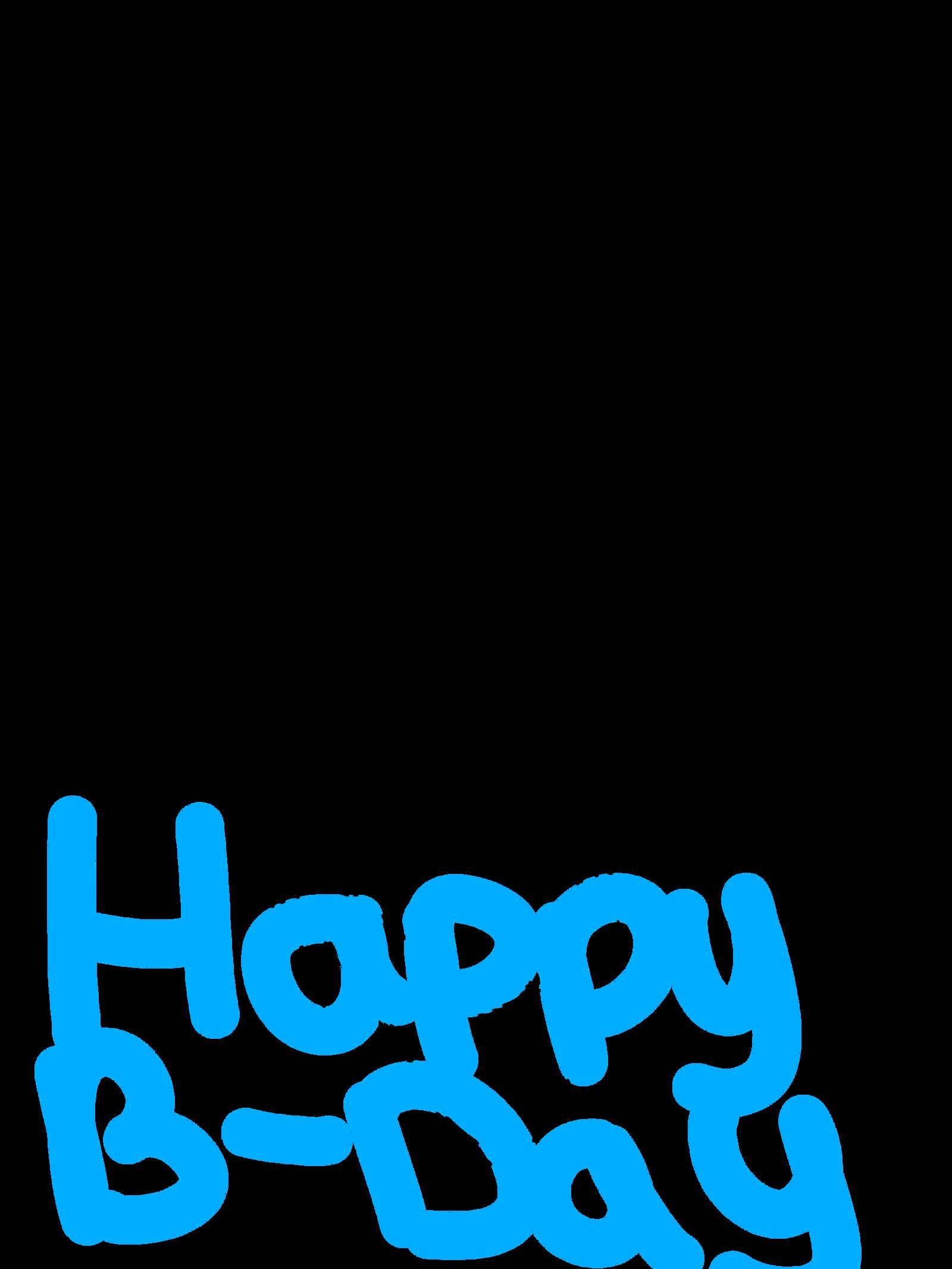 HAPPY BIRTHDAY MUM by Aquatic-Abyss