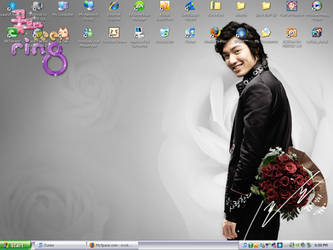 BOF desktop by xzackyvx