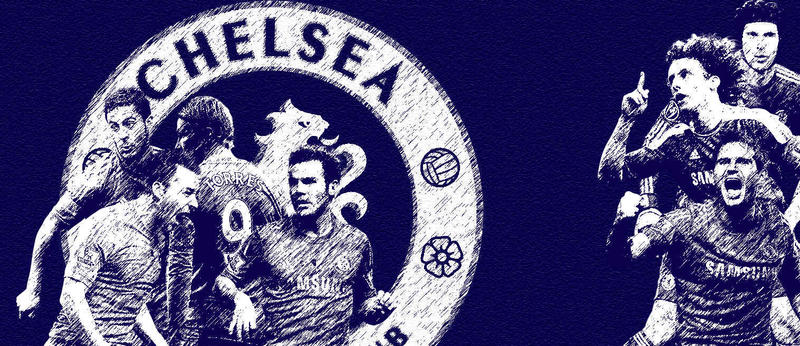 Chelsea fc twitter backgroundwallpaper by adlanmuh on deviantart chelsea fc twitter backgroundwallpaper by adlanmuh voltagebd Gallery