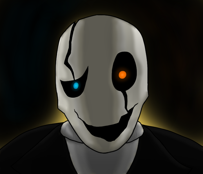 Dark Darker, Yet Darker by ZeldaMusic113