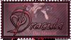 Dracula (musical) stamp by StupidFlyingXXFOX