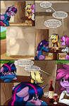 TCoMR page 34