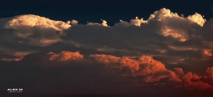 Cloud Vista