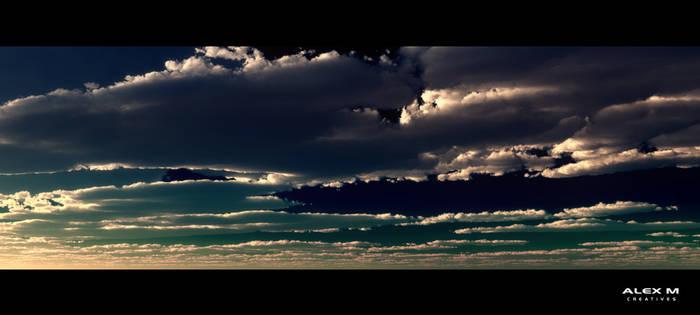 Cloud vista 3