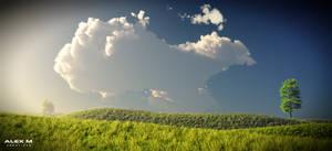 Grass Land 4